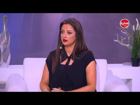 العرب اليوم - شاهد : الطريقة الصحيحة لعقاب الأطفال