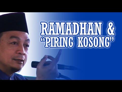 Bulan Ramadhan &