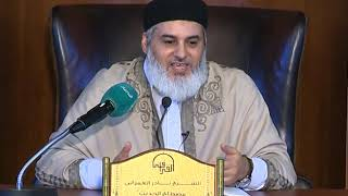 المسلم لا يحب وقوع إخوانه في الزلات والأخطاء ويتألم لذلك أشد الألم
