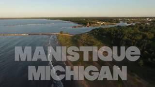 Manistique (MI) United States  city photos : Manistique Michigan