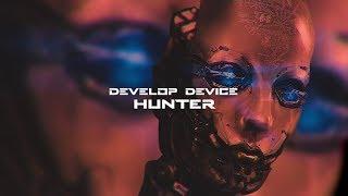 Video Develop Device | Hunter