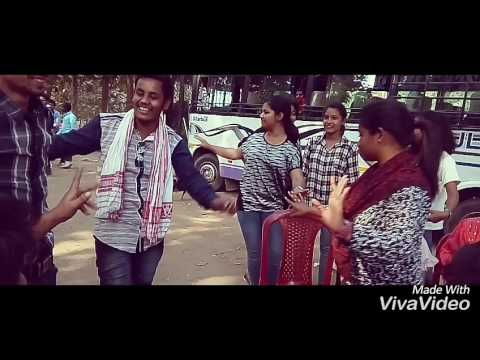 Video B H COLLEGE -Department of Zoology(Picnic). download in MP3, 3GP, MP4, WEBM, AVI, FLV January 2017