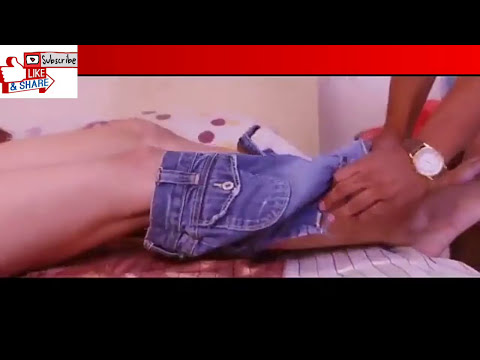 Video lov hot story download in MP3, 3GP, MP4, WEBM, AVI, FLV January 2017