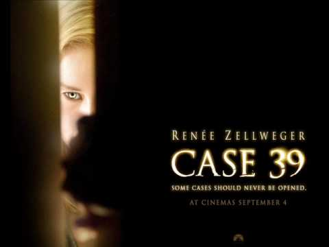 Case 39 - Theme Song