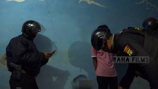 Video Kelas 1 SMA Udah Begituan MP3, 3GP, MP4, WEBM, AVI, FLV Januari 2019