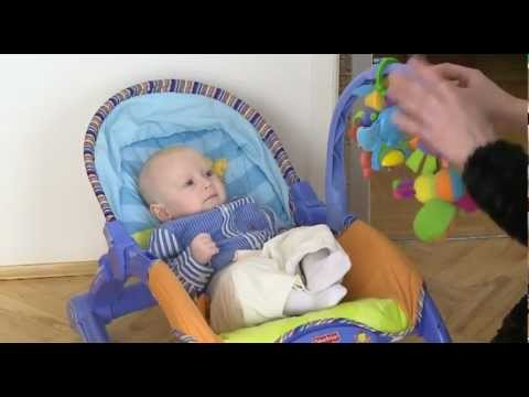 Kokia turėtų būti kūdikio ar jau paaugusio mažylio nosies higiena?