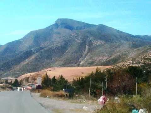 Noticias de concepcion del oro zacatecas 2012