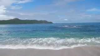Playa Conchal Costa Rica  City new picture : Playa Conchal in Costa Rica