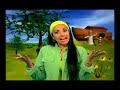 Cristinal Mel - Cristina Mel - Canção da bicharada