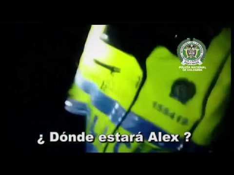 Captan rescate del accidente del Chapecoense