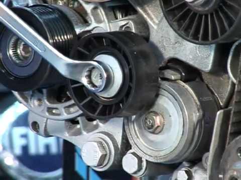 2005 Audi A4  IIHS
