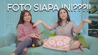 Download Video What's In My Bag : Nagita X Brisia Jodie MP3 3GP MP4
