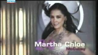 Video Bb. Pilipinas 2011 - Candidates MP3, 3GP, MP4, WEBM, AVI, FLV Agustus 2018