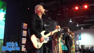 Video Disney The Lion Guard Theme Song (Full) Performed Live by Beau Black at D23 Expo MP3, 3GP, MP4, WEBM, AVI, FLV April 2018