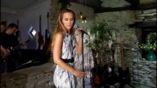 Agnes Carlsson - En sån karl (Så mycket bättre 2013)