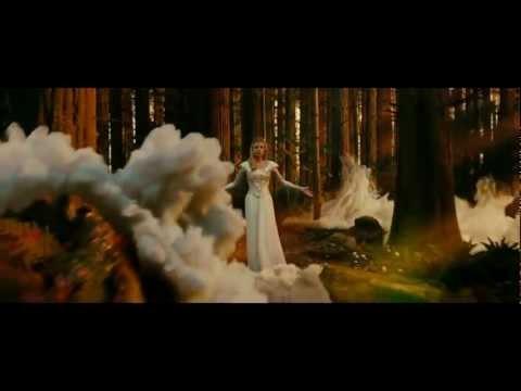 Mariah Carey - Almost Home Full HD