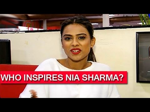 Video Nia Sharma | Exclusive Interview download in MP3, 3GP, MP4, WEBM, AVI, FLV January 2017