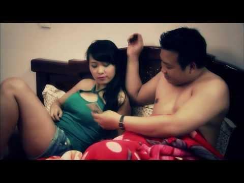 Phim ngắn 2015 - Khách Trọ