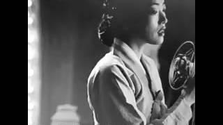 Nonton Haeuhhwa Ost Love Lies Film Subtitle Indonesia Streaming Movie Download