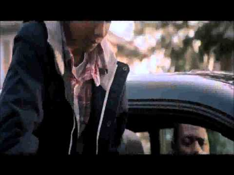 2012 Super Bowl Commercial - The great Clint Eastwood stars for Chrysler in this inspirational 2012 Super Bowl commercial about