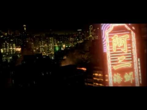 《惡靈古堡 6》最新預告。,[PS3 / Xbox 360 / PC]