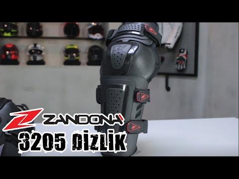 Nexx X.R2 Motosiklet Kaskı