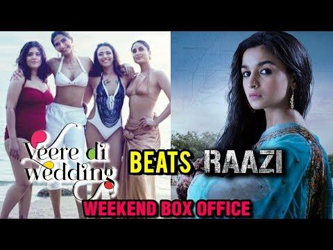Sonam Kapoor BEATS Ex Ranbir Kapoor's GF Alia Bhat
