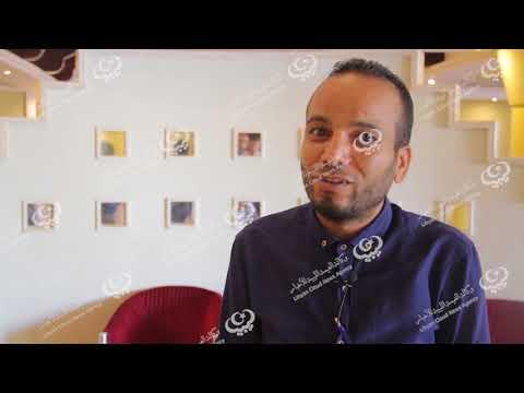 مع أمنيات الهناء والإستقرار .. الليبيون يتبادلون تهاني العيد