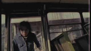 Video Cahaya Bulan (OST. Gie) sung by Eross S07 & Okta MP3, 3GP, MP4, WEBM, AVI, FLV Juni 2018