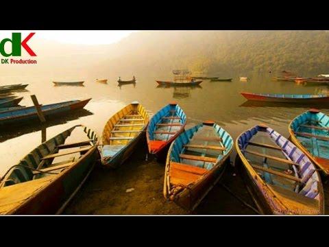 (सबैले एक पटक हेर्नैपर्ने पोखराको बारेमा बनाइएको भीडीओ|||Video about the tourism place pokhara - Duration: 2 minutes, 39 seconds.)