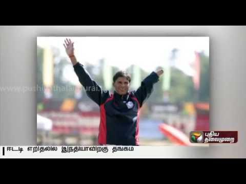 Javelin-thrower-Devendra-Jhajharia-wins-gold-at-Rio-Paralympics