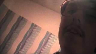 Video Budulínek a kapela- Retro věci