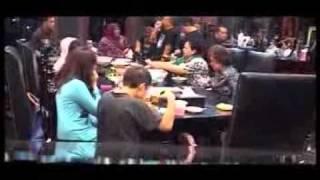 Video Ogah Rujuk Dengan Ahmad Dhani, Karena Maia Estianty Punya Pacar Baru? - CumiCumi.com MP3, 3GP, MP4, WEBM, AVI, FLV Januari 2019