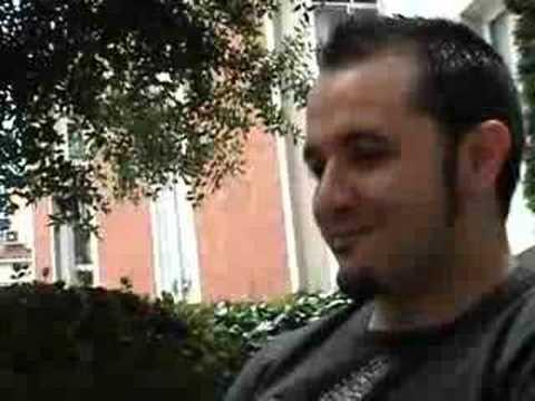 Entrevista en SoloMacs