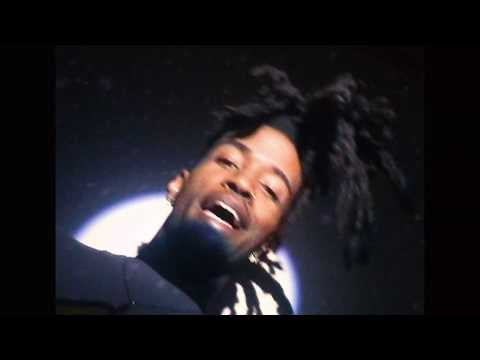 KeithCharles - Heartbreak At Our Age (Official Video)