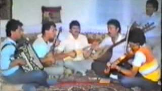 Download Lagu Isuf berisha Me Tahir Gashin edhe Rexhep Halitin Violinist me Ahmet LLapjanin Mp3