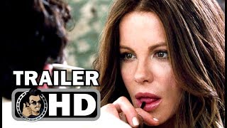 Nonton The Only Living Boy In New York Trailer  2017  Kate Beckinsale  Pierce Brosnan Film Subtitle Indonesia Streaming Movie Download