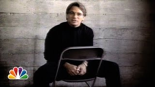 The More You Know - Tony Danza: PSA on Parenting