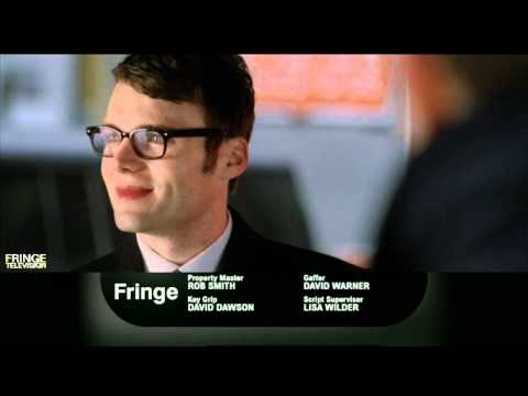 Fringe 3.17 Preview