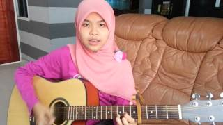 Video Rindukanlah-Encik Mimpi(cover)-Wani MP3, 3GP, MP4, WEBM, AVI, FLV Agustus 2018