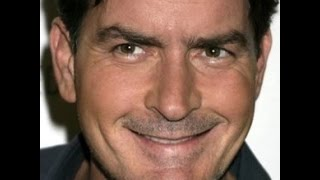 Peadophiles in Hollywood Conspiracy + Charlie Sheen + UK Stars + MUCH MORE