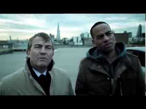 Law & Order: UK | Season 8 Trailer | ITV