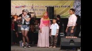 Ratna Antika ~ SAYANG Monata Live in Serutsadang Winong Pati 2016