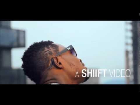 Music Video II