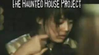 Nonton The Haunted House Project   Official Trailer Film Subtitle Indonesia Streaming Movie Download