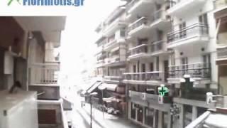 florina 21-22/12/2011 timelapse