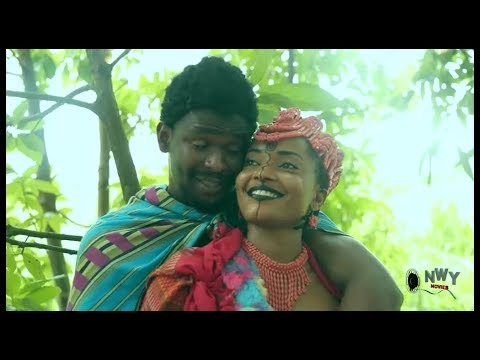 Iron Princess Season 1&2 - 2017 Latest Nigerian Nollywood Movie