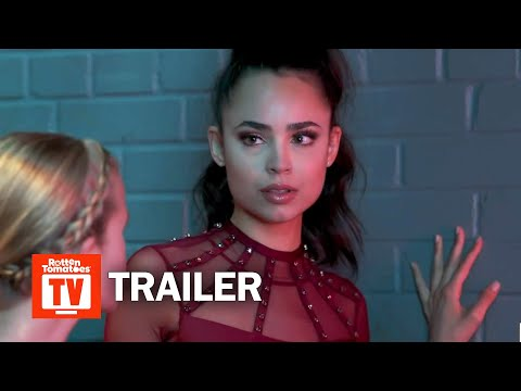 Feel the Beat Trailer #1 (2020) | Rotten Tomatoes TV