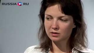 Авторская программа «Решето» Кирилла Решетникова - Наталья О'Шей / Хелависа