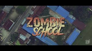 Nonton zombie school short movie Film Subtitle Indonesia Streaming Movie Download